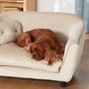 Enchanted Home Luxurious Pet Beds