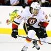 Stockton Heat – Up to 63% Off Hockey Game