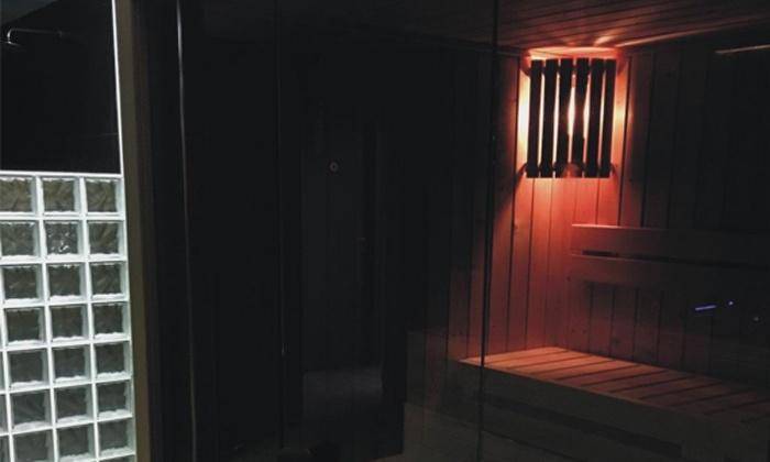 Albergo a milano con sauna e bagno turco albergo stelle vicino