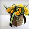 Up to 53% Off Basic Floral-Design Classes