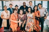 5th Annual Global Impact Film Festival – Up to 59% Off