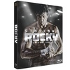 Cofanetto blu-ray Rocky Collection