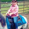 Up to 55% Off Pony Ride Experience or Party