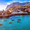 ✈Sommer auf Madeira: 7N für 2 im 4*Hotel mit Flug, All-Inclusive