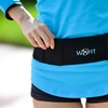 W8FIT Weighted Adjustable Belts