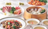 ロイトン札幌内のレストラン。種類も豊富な中華を、たっぷり堪能 ≪ 中華40品オーダーバイキング90分「春の万福全席」/ 1・2・4名分か...