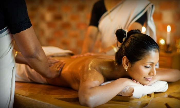 thaimassage helsingör lucky thai massage
