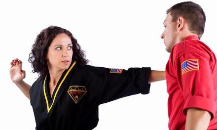 Karate depot coupon code