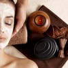 Up to 56% Off Facials at Glo Skincare Studio & Day Spa