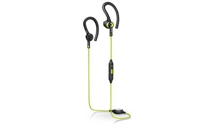 Philips Bluetoothheadset SHQ7900CL