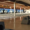 Up to 47% Off Bowling at Triangle Bowl
