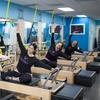 Pilates V—49% Off Pilates Reformer Classes