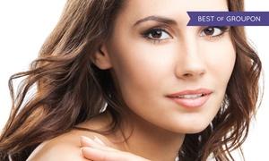 Beauty Club: Mezoterapia igłowa preparatem wyróżnionym Perłą Dermatologii Estetycznejz kwasem hialuronowym od 99,99 zł w Beauty Club