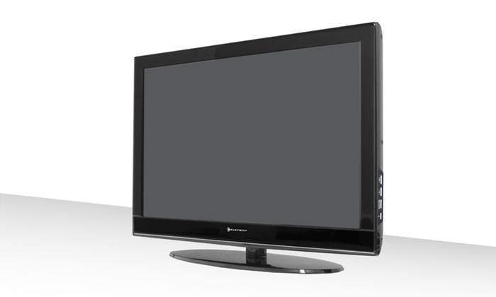 "Element 40"" LED HDTV: $255 for an Element 40"" LED HDTV (Manufacturer Refurbished) ($269 List Price). Free Shipping and Returns."