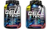 MuscleTech Cell Tech Creatine Powder (3 Lbs or 6 Lbs)