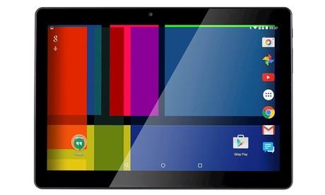 Tablet GoClever Quantum 2 1010 de 10'