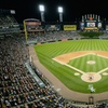 Chicago White Sox – Up to 26% Off Game & Patio Party