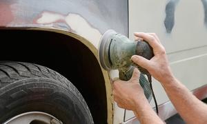 Nuova Carrozzeria Beneforti: Buono sconto fino a 700 € per riparazione carrozzeria da Nuova Carrozzeria Beneforti