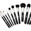Alayna Make-Up Brush Set (16-Piece)