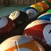 One-Hour Football Pool Game