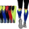 DCF Calf Compression Sleeves (2-Pack)