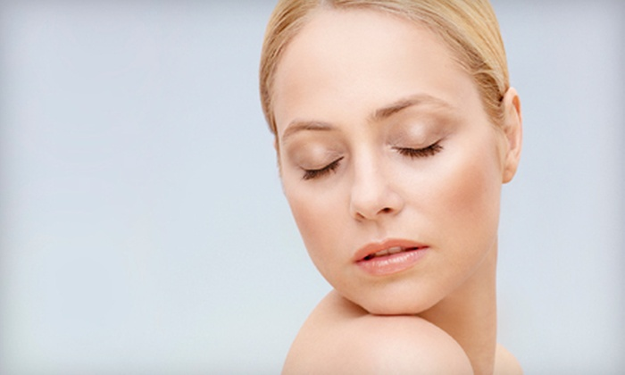 Sima Medical & Cosmetic Clinic - Multiple Locations: $69 for a Deep Cleansing Facial and Microdermabrasion at Sima Medical & Cosmetic Clinic ($250 Value)