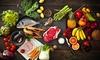 PALEO – dieta dla aktywnych
