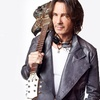 Rick Springfield – Up to 72% Off Concert