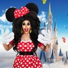 """""""Cartoons in June"""" Drag Show –Up to 42% Off"""