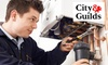 Level 3 QCF Diploma in Plumbing and Heating