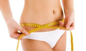 Shuhari Fitness: 3 of 6 sessies naar keuze voor conditie of gewichtsverlies voor 1 persoon vanaf 39,99 € bij Shuhari Fitness