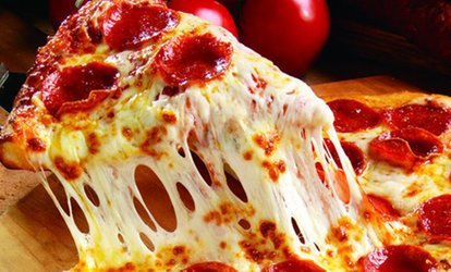 <strong>Pizza</strong> at Marco's <strong>Pizza</strong> (Up to 44% Off)