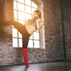 Up to 75% Off Classes at Functional Taekwondo Vancouver