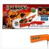 $19.99 for Big Buck Safari Plug-and-Play Game