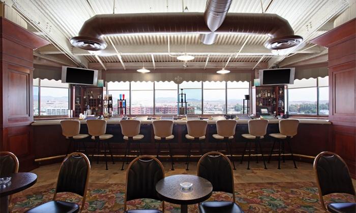 River palms casino employment star trek elite force 2 pc game