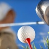Up to 52% Off Golf Lessons in Sugar Grove