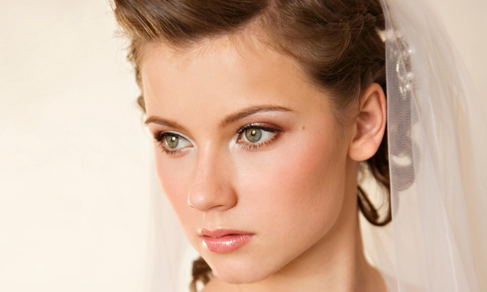 Embellish Hair - Ladera Heights: $36 for $100 Worth of Services — Embellish Hair