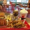 38% Off Hot Dogs and Custard at Retro Dog