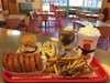 Retro Dog - Northampton Employment District: $12.50 for Hot Dogs and Custard at Retro Dog ($20 Value)