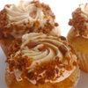 Up to 49% Off One or Two Dozen Cupcakes at Sugar High