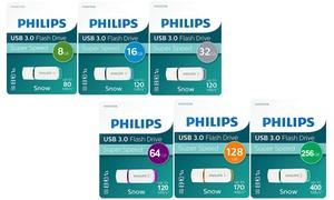 Clé USB 3.0 Philips