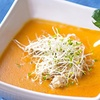 Up to 73% Off an Introductory Three Course Thai Cooking Class