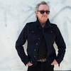 Boz Scaggs – Up to 38% Off Concert