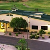 Up to 62% Off at Bear Creek Golf Complex