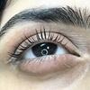 Up to 48% Off Eyelash Services at VBeautylush