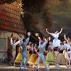 Festival Balletto Russo - 3 spettacoli