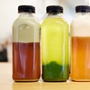 34% Off Juice Cleanses