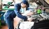Full Maintenance Car Service