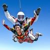 22% Off a Tandem Skydive