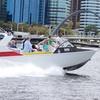 25-Minute Swan River Cruise